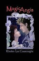 Magic Aegis