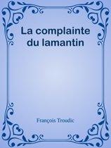 La complainte du lamantin