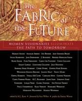 Fabric of the Future
