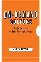On-Demand Culture