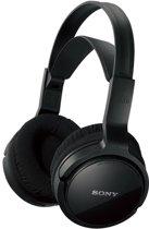 Sony MDR-RF811RK - Over-ear koptelefoon - Zwart