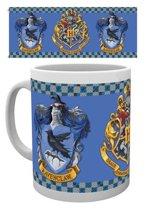 HARRY POTTER RAVENCLAW Mugs