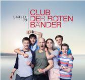 Club Der Roten Bander Staffel 3