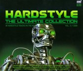 Hardstyle The Ultimate Collection 2009 Vol. 3