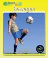 Gezond & fit - Bewegen