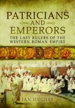 The Patricians and Emperors