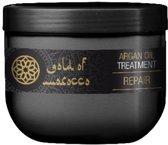 Gold of Morocco Argan Oil Repair Treatment 150ml