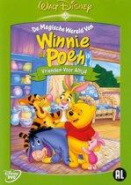 Winnie De Poeh-Vrienden Voor Altijd