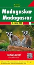 FB Madagascar