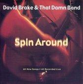 Spin Around
