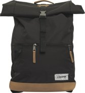 Eastpak Macnee Rugzak - 15 inch laptopvak - Into Black