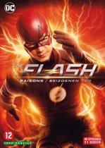 The Flash - Seizoen 1 & 2