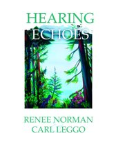 Hearing Echoes