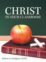 Christ in Your Classroom