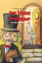 Der kleine Professor mit dem gro�en Hut