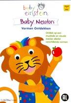 Baby Einstein - Baby Newton