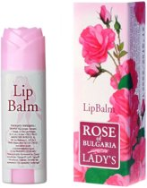 Lip balsam- stick