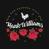 Sun Records Does Hank..