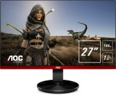 AOC G2790PX - Gaming Monitor (144 Hz)