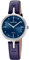 Candino Mod. C4648/2 - Horloge