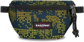 Eastpak Springer heuptas - Rising Gradient