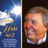 Het Beste Van Johnny Hoes, Nr. 2
