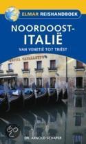 Reishandboek Noordoost-Italie