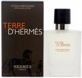 Hermès Terre d'Hermès - 50 ml - aftershave lotion