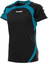 Hummel Odense Dames Shirt