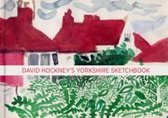 A Yorkshire Sketchbook