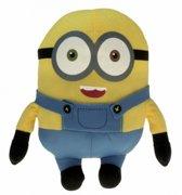 Minions knuffel Bob 26 cm
