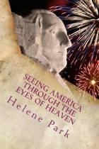 Seeing America Through the Eyes of Heaven