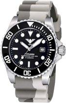 KHS Mod. KHS.TYS.DC5 - Horloge