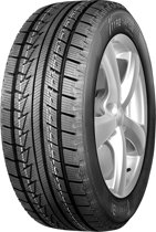 T-Tyre Thirty two - 245-45 R18 100H - winterband