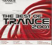 Best Of Trance 2001
