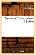 Nouveaux Contes de Noel (Ed.1890)