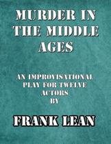 Murder in the Middle Ages