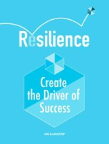 The Success Energy, Resilience