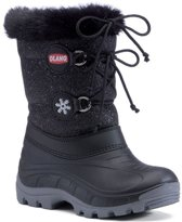 Olang Patty Kid Lx  snowboots kids