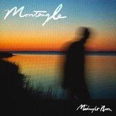 Monteagle - Midnight Noon