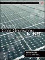 Practical Code Generation in .NET