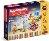 Magformers My first 54 stuks