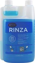 Rinza® Melkopschuimer Reiniger Alkalisch