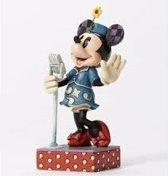 Sweet Harmony Minnie Mouse Jim Shore Disney Traditions nr. 4050388