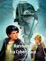 Hævneren fra cyberspace