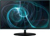 Samsung S22D390Q  - Full HD Monitor