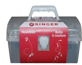 Singer Start F637 - Naaidoos