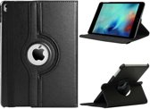 Colorfone PREMIUM 360 Twist Apple iPad Pro 9.7''/ Hoes / Case / Cover Zwart
