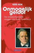 De handzame Overbeck