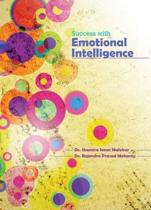 Success with Emotional Intelligence
